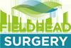 Fieldhead Surgery